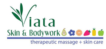 Massage and Skin Care